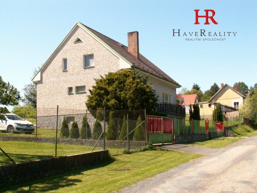 Nabízíme RD 5+1/B/G, 290 m2, pozemek 2.052 m2, Mělník,...
